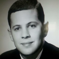 "Dr. Robert ""Bob"" Emile Angelloz"