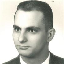 Gary L. Rades