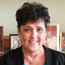 Barbara Ann Schultz