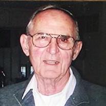 John M Prok