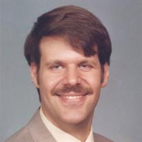 John Alvin Weinland