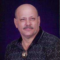 Randy Ray Jacobson