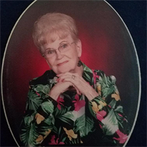 Mrs.  Mary Mitchell Anderson
