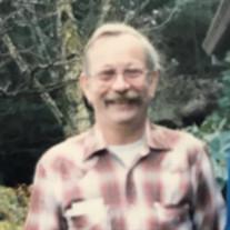 William Uriah Miller