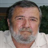 John Warren Faulk