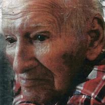 Ernesto Muniz