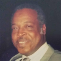 Mr. Robert E. Harris