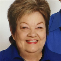 Patsy Moore Neal