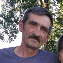 Petr Sarkisyan