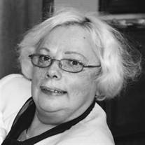 Cheryl A. Maciolek