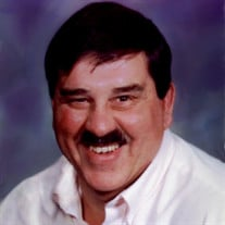James A. Marshall
