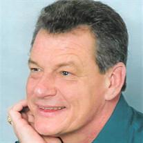 Jacky Mossburg