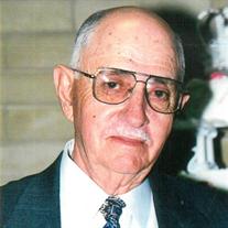 Eberto  D.  Roybal