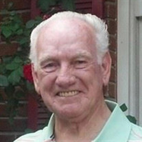Darrell Talbert