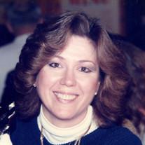 Judith A. Fleming