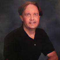 Jeffrey Satterthwaite