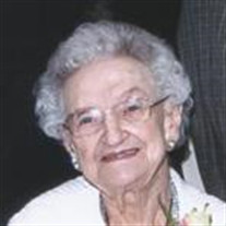 Esther Eileen Schmohe
