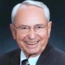 Sidney Ira Sneller Jr.