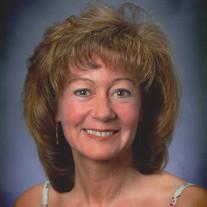 Janice T. Risler