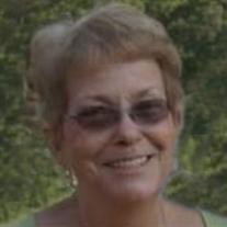 Joann Robinson Lundy