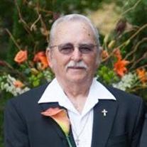 Robert Mahan