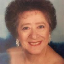 Elizabeth M. Jeffries