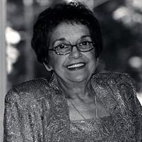 Sara L. O'Neill