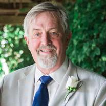 Dennis Seitz