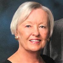 Gloria Lynn Tachuk