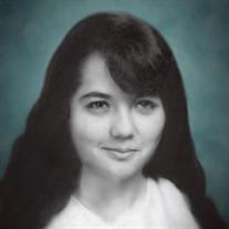 Rita D.  Holloway