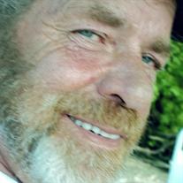 Randy Carl Hudgins