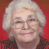 Ms. Audrey Mae Neal age 83, of Starke