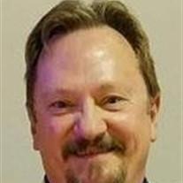 Eric W. Fritzen