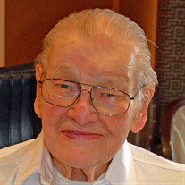 John H. Schierholz
