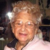 Antoinette Drapal
