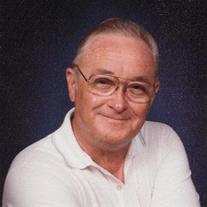 Mr. Willie J. Key