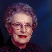 Susan Dickmann