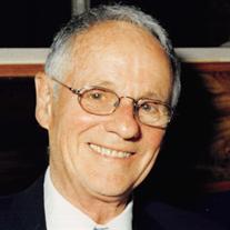 Kurt Vetsch