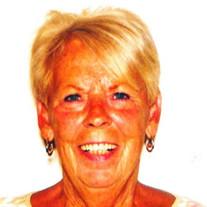 Carolyn S. LaGesse