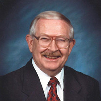 Stephen Marshal Copas