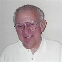 Robert Leigh Thompson