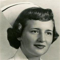 Barbara Jane Massari