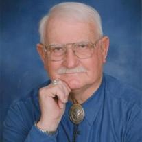 Leon Ray Hoyt