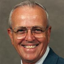 Kenneth Wayne Taylor