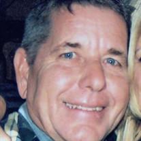 Mr. Tony Rice