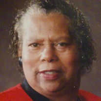 Elizabeth Sue Moore