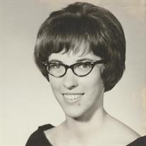 Karen  Louise Berns Wheaton