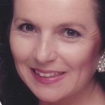 Diane P. Homer