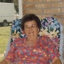 June Swope