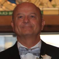 Andrew Adam Hebel, III